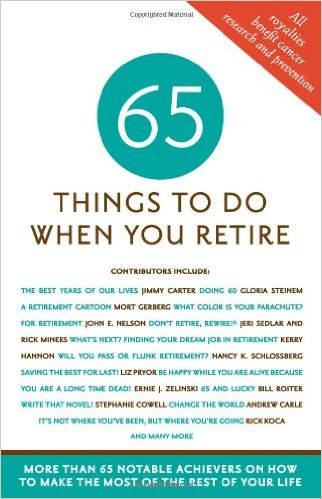 65 things